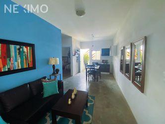 NEX-51208 - Departamento en Venta, con 2 recamaras, con 1 baño, con 54 m2 de construcción en Monte Bello Condominio Plus, CP 23427, Baja California Sur.