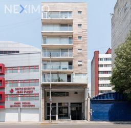 NEX-52362 - Departamento en Venta, con 3 recamaras, con 2 baños, con 98 m2 de construcción en San Juan, CP 03730, Ciudad de México.