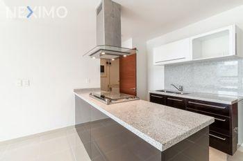 NEX-52455 - Departamento en Venta, con 1 recamara, con 2 baños, con 81 m2 de construcción en Granada, CP 11520, Ciudad de México.