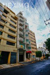 NEX-57304 - Departamento en Venta, con 2 recamaras, con 2 baños, con 127 m2 de construcción en Insurgentes Cuicuilco, CP 04530, Ciudad de México.