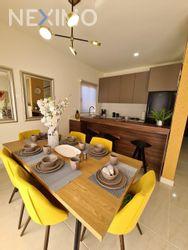 NEX-51212 - Casa en Venta, con 3 recamaras, con 3 baños, con 97 m2 de construcción en Portales, CP 23473, Baja California Sur.