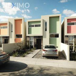 NEX-51228 - Casa en Venta, con 3 recamaras, con 2 baños, con 82 m2 de construcción en Brisas del Pacifico, CP 23473, Baja California Sur.