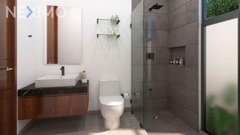 NEX-53810 - Departamento en Venta, con 2 recamaras, con 2 baños, con 82 m2 de construcción en Montes de Ame, CP 97115, Yucatán.