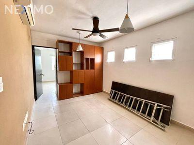 Casa en Renta en Álamos I, Benito Juárez, Quintana Roo   NEX-49656   Neximo   Foto 2 de 5