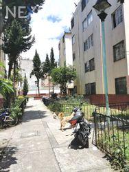 NEX-53975 - Departamento en Venta, con 2 recamaras, con 1 baño, con 65 m2 de construcción en Guerrero, CP 06300, Ciudad de México.