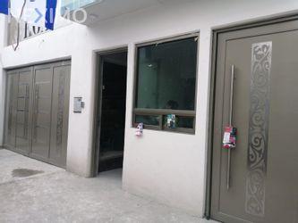 NEX-51162 - Departamento en Venta, con 3 recamaras, con 2 baños, con 107 m2 de construcción en Pedregal de Santo Domingo, CP 04369, Ciudad de México.