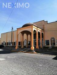 NEX-50061 - Bodega en Venta, con 2 baños, con 1465 m2 de construcción en Real de Guadalupe, CP 72016, Puebla.