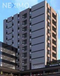 NEX-53895 - Departamento en Venta, con 2 recamaras, con 2 baños, con 108 m2 de construcción en Antiguo Nogalar, CP 66484, Nuevo León.