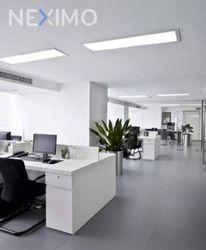 NEX-53930 - Oficina en Venta, con 63 m2 de construcción en Antiguo Nogalar, CP 66484, Nuevo León.