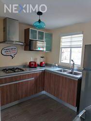 NEX-53431 - Casa en Venta, con 2 recamaras, con 1 baño, con 56 m2 de construcción en El Cerrito de Téllez, CP 43840, Hidalgo.