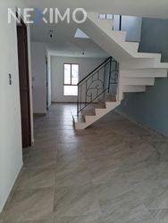 NEX-53638 - Casa en Venta, con 3 recamaras, con 3 baños, con 112 m2 de construcción en Cuztitla, CP 43803, Hidalgo.