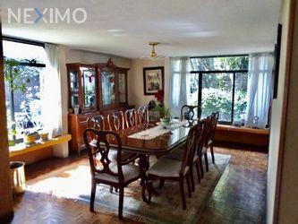NEX-50633 - Casa en Venta, con 3 recamaras, con 3 baños, con 383 m2 de construcción en Gabriel Pastor 1a Sección, CP 72420, Puebla.