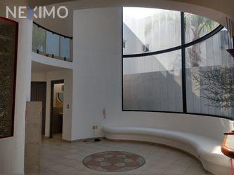 NEX-50423 - Casa en Venta, con 3 recamaras, con 3 baños, con 218 m2 de construcción en Rincón Campestre, CP 76902, Querétaro.