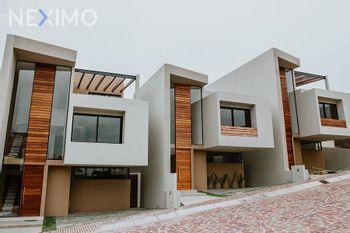 NEX-53883 - Casa en Venta, con 3 recamaras, con 4 baños, con 202 m2 de construcción en Zibatá, CP 76269, Querétaro.