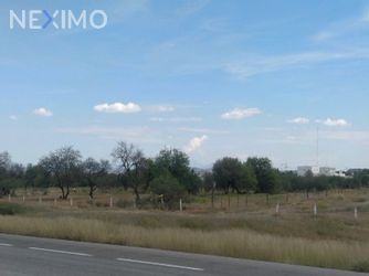NEX-54883 - Terreno en Venta en El Arenal, CP 35807, Durango.