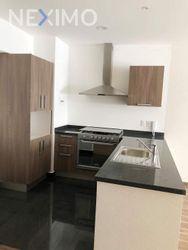 NEX-53795 - Departamento en Renta, con 1 recamara, con 1 baño, con 65 m2 de construcción en Manzanastitla, CP 05270, Ciudad de México.