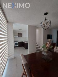 NEX-51913 - Casa en Venta, con 3 recamaras, con 3 baños, con 84 m2 de construcción en Residencial la Vista, CP 76904, Querétaro.