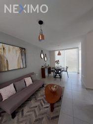 NEX-51957 - Casa en Venta, con 3 recamaras, con 3 baños, con 2 medio baños, con 77 m2 de construcción en Residencial la Vista, CP 76904, Querétaro.