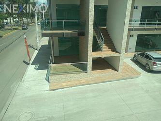 NEX-53751 - Local en Renta, con 1 medio baño, con 43 m2 de construcción en J Guadalupe Rodriguez, CP 34280, Durango.