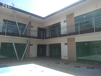 NEX-53777 - Local en Renta, con 1 medio baño, con 47 m2 de construcción en J Guadalupe Rodriguez, CP 34280, Durango.