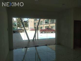 NEX-53778 - Local en Renta, con 1 medio baño, con 61 m2 de construcción en J Guadalupe Rodriguez, CP 34280, Durango.