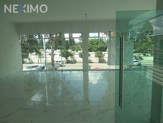 NEX-53780 - Local en Renta, con 1 medio baño, con 73 m2 de construcción en J Guadalupe Rodriguez, CP 34280, Durango.