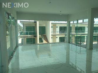 NEX-53785 - Local en Renta, con 1 medio baño, con 73 m2 de construcción en J Guadalupe Rodriguez, CP 34280, Durango.