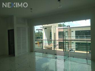 NEX-53799 - Local en Renta, con 1 medio baño, con 35 m2 de construcción en J Guadalupe Rodriguez, CP 34280, Durango.