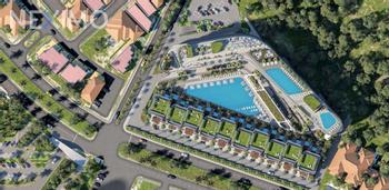 NEX-53492 - Departamento en Venta, con 2 recamaras, con 2 baños, con 105 m2 de construcción en Bucerías Centro, CP 63732, Nayarit.