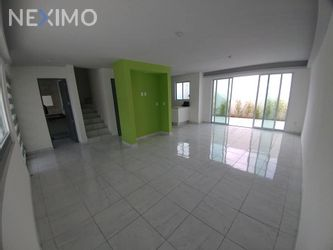 NEX-51134 - Casa en Venta, con 3 recamaras, con 3 baños, con 1 medio baño, con 155 m2 de construcción en Punta Esmeralda, CP 76906, Querétaro.