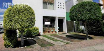 NEX-54335 - Casa en Venta, con 3 recamaras, con 2 baños, con 1 medio baño, con 134 m2 de construcción en San Jerónimo, CP 76910, Querétaro.