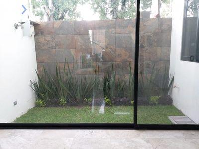 Casa en Venta en Ex-Hacienda de Santa Teresa, San Andrés Cholula, Puebla | NEX-50931 | Neximo | Foto 3 de 5