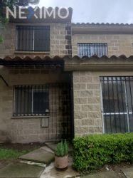 NEX-54433 - Casa en Venta, con 3 recamaras, con 1 baño, con 1 medio baño, con 94 m2 de construcción en Acocota, CP 72377, Puebla.