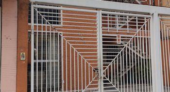 NEX-14319 - Departamento en Renta en Ampliación Sinatel, CP 09479, Ciudad de México, con 2 recamaras, con 1 baño, con 60 m2 de construcción.