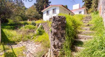 NEX-1633 - Casa en Venta en San Miguel Topilejo, CP 14500, Ciudad de México, con 3 recamaras, con 2 baños, con 250 m2 de construcción.