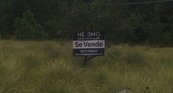 NEX-2082 - Terreno en Venta en Santo Tomas Ajusco, CP 14710, Ciudad de México.