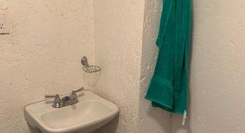 NEX-28027 - Departamento en Renta en Niños Héroes, CP 03440, Ciudad de México, con 2 recamaras, con 1 baño, con 80 m2 de construcción.