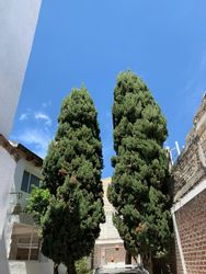 NEX-28029 - Casa en Venta en Lomas de San Bernabé, CP 10350, Ciudad de México, con 3 recamaras, con 2 baños, con 1 medio baño, con 200 m2 de construcción.