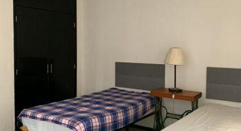 NEX-28294 - Departamento en Renta en Niños Héroes, CP 03440, Ciudad de México, con 2 recamaras, con 1 baño, con 120 m2 de construcción.