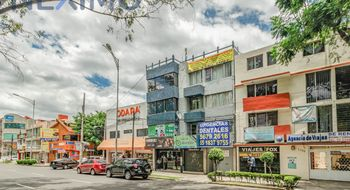 NEX-32659 - Edificio en Venta en Los Cipreses, CP 04830, Ciudad de México, con 5 recamaras, con 2 baños, con 264 m2 de construcción.