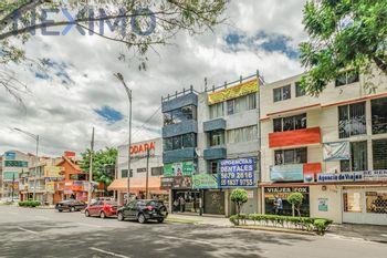 NEX-32659 - Departamento en Venta en Los Cipreses, CP 04830, Ciudad de México, con 6 recamaras, con 1 baño, con 123 m2 de construcción.