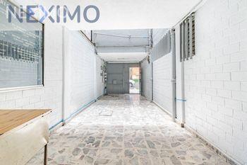NEX-32659 - Oficina en Venta, con 6 recamaras, con 1 baño, con 123 m2 de construcción en Los Cipreses, CP 04830, Ciudad de México.