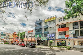 NEX-32659 - Departamento en Venta, con 6 recamaras, con 1 baño, con 123 m2 de construcción en Los Cipreses, CP 04830, Ciudad de México.