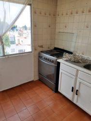 NEX-32943 - Departamento en Venta en Los Cipreses, CP 04830, Ciudad de México, con 2 recamaras, con 2 baños, con 132 m2 de construcción.