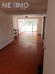 NEX-32943 - Departamento en Venta, con 2 recamaras, con 2 baños, con 132 m2 de construcción en Los Cipreses, CP 04830, Ciudad de México.