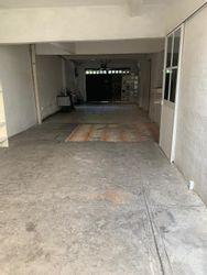 NEX-38603 - Casa en Renta en Gabriel Ramos Millán, CP 08730, Ciudad de México, con 3 recamaras, con 2 baños, con 1 medio baño, con 150 m2 de construcción.