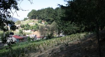 NEX-4092 - Terreno en Venta en San Miguel, CP 52760, México.