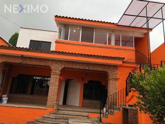 NEX-44312 - Casa en Renta, con 2 recamaras, con 2 baños, con 145 m2 de construcción en Lomas de Tetela, CP 62156, Morelos.