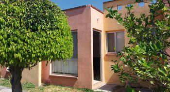 NEX-4774 - Casa en Venta en Valle Verde, CP 62584, Morelos, con 2 recamaras, con 1 baño, con 45 m2 de construcción.