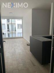 NEX-48838 - Departamento en Renta, con 2 recamaras, con 2 baños, con 58 m2 de construcción en Ejidos de San Pedro Mártir, CP 14640, Ciudad de México.